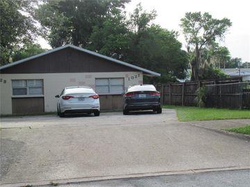 1021 CRESTVIEW AVENUE, Lakeland, FL, 33805,