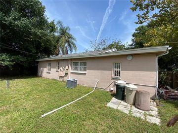 4000 W TYSON AVENUE, Tampa, FL, 33611,