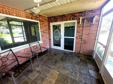 1842 NEW HAMPSHIRE AVENUE NE, St Petersburg, FL, 33703,