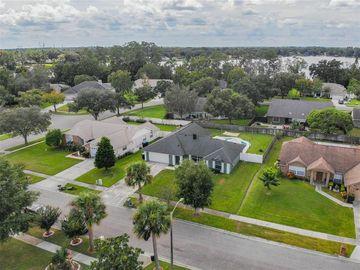 4706 LAKE SHARP DRIVE, Orlando, FL, 32817,
