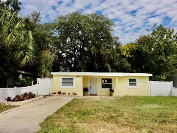 6145 VERMONT AVENUE, New Port Richey, FL, 34653,