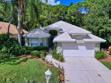 6435 BERKSHIRE PLACE, University Park, FL, 34201,