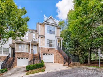 7149 Founders Club Court, Charlotte, NC, 28269,