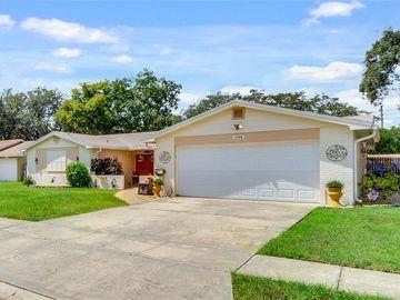 1744 PEACHWOOD LANE, Orlando, FL, 32818,