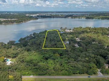 462 CHAMBERLAIN DRIVE, Lake Alfred, FL, 33850,