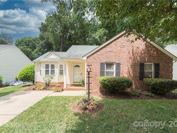 3425 Covington Oaks Drive, Charlotte, NC, 28205,