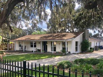 511 W JERSEY AVENUE, Brandon, FL, 33510,