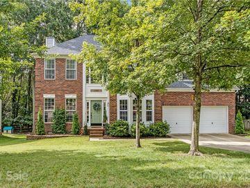 7825 Taymouth Lane, Charlotte, NC, 28269,