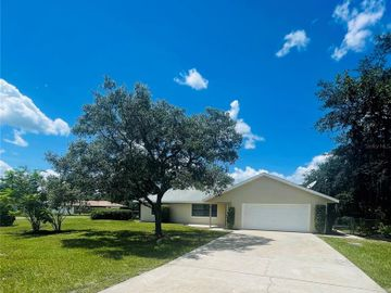 2454 W SEVILLE DRIVE, Avon Park, FL, 33825,