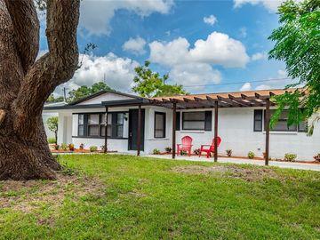 8539 77TH AVENUE, Seminole, FL, 33777,