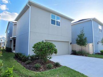 15364 ARCADIA BLUFF LOOP, Winter Garden, FL, 34787,