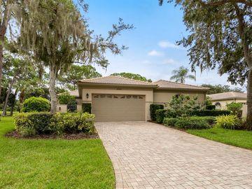 3390 HADFIELD GREENE #23, Sarasota, FL, 34235,