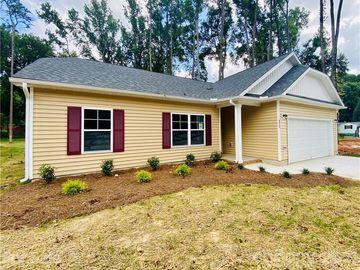3711 Lake Road, Charlotte, NC, 28269,