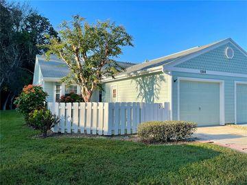 12514 KNOLLBROOK LANE, Hudson, FL, 34669,