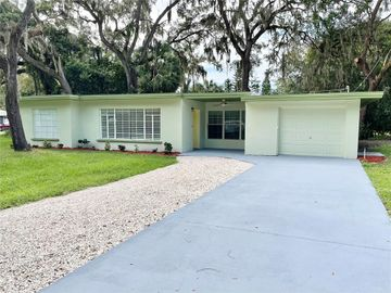 5444 ILLINOIS AVENUE, New Port Richey, FL, 34652,