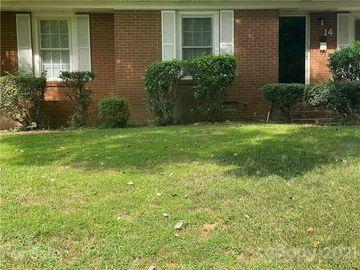 4714 Ridgeley Drive, Charlotte, NC, 28208,