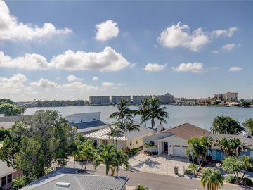 635 182ND AVENUE E, Redington Shores, FL, 33708,