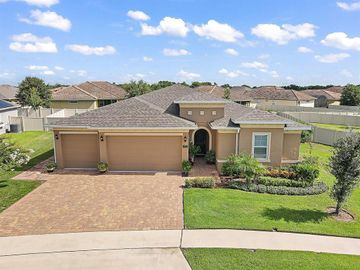 477 BELLISSIMO PLACE, Howey In The Hills, FL, 34737,