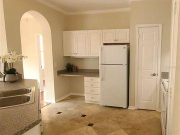 860 N ORANGE AVENUE #332, Orlando, FL, 32801,