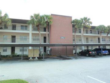 2452 ENTERPRISE ROAD #3, Clearwater, FL, 33763,