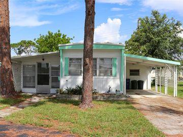 1800 ENGLEWOOD ROAD #142, Englewood, FL, 34223,