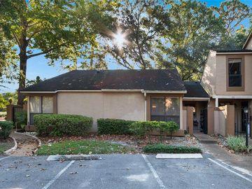 940 DOUGLAS AVENUE #101, Altamonte Springs, FL, 32714,