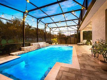 15722 SWEET LEMON WAY, Winter Garden, FL, 34787,