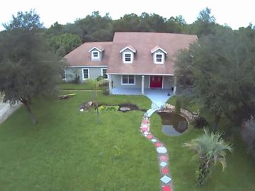 6431 BILTMORE AVENUE, Webster, FL, 33597,