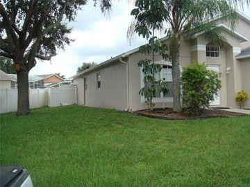 900 CLEAR CREEK CIRCLE, Clermont, FL, 34714,