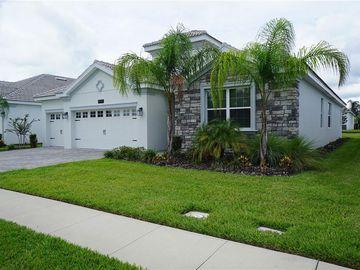 1490 OLYMPIC CLUB BOULEVARD, Champions Gate, FL, 33896,