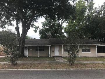 1039-1043 E WALNUT STREET, Lakeland, FL, 33801,