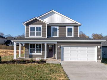 64 Campbell Heights, Clarksville, TN, 37042,