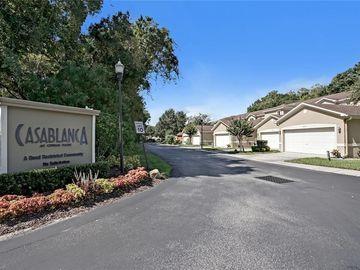 8907 CASABLANCA WAY, Tampa, FL, 33626,