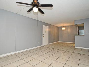 916 LAKE DESTINY ROAD #D, Altamonte Springs, FL, 32714,