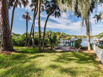 7424 GRAND BOULEVARD, New Port Richey, FL, 34652,