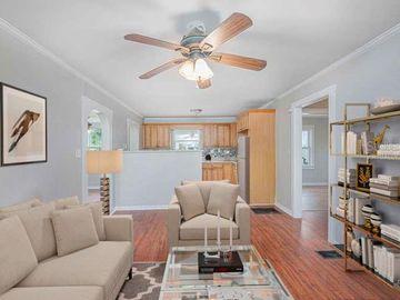 8724 N TEMPLE AVENUE, Tampa, FL, 33617,