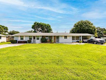 6311 CRESTWOOD AVENUE, Sarasota, FL, 34231,