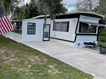2562 EL DORADO AVENUE, Avon Park, FL, 33825,