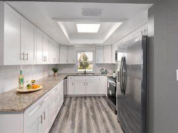 8626 WHITE SPRINGS, New Port Richey, FL, 34655,