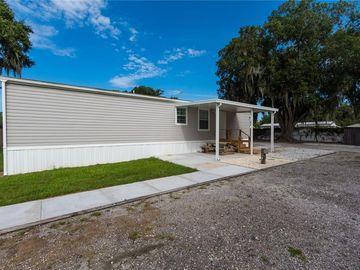 1701 DEBBIE DRIVE, Auburndale, FL, 33823,