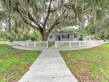 703 INTERLACHEN PARKWAY, Lakeland, FL, 33801,