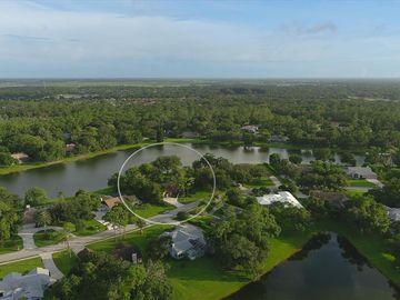 7500 WEEPING WILLOW BOULEVARD, Sarasota, FL, 34241,