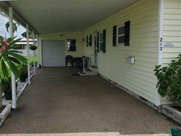 1100 BELCHER ROAD S #213, Largo, FL, 33771,