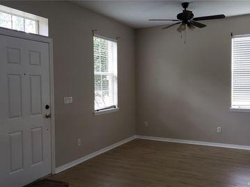 4570 CAPITAL BOULEVARD, Saint Cloud, FL, 34769,