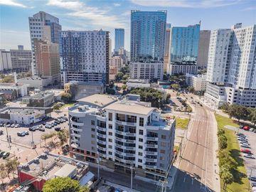1108 N FRANKLIN ST #703, Tampa, FL, 33602,