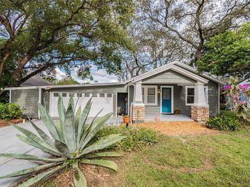 13307 N OREGON AVENUE, Tampa, FL, 33612,