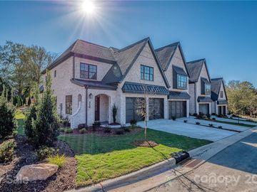 317 Audrey Place #4, Charlotte, NC, 28226,