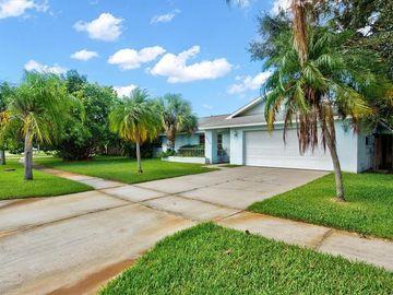 6570 WATERFORD CIRCLE, Sarasota, FL, 34238,