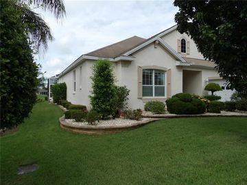 1450 HONEA PATH, The Villages, FL, 32162,
