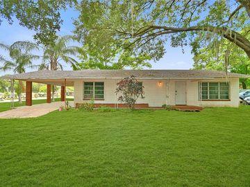 Undisclosed Address, Lakeland, FL, 33813,